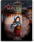 """The Little Match Girl"""