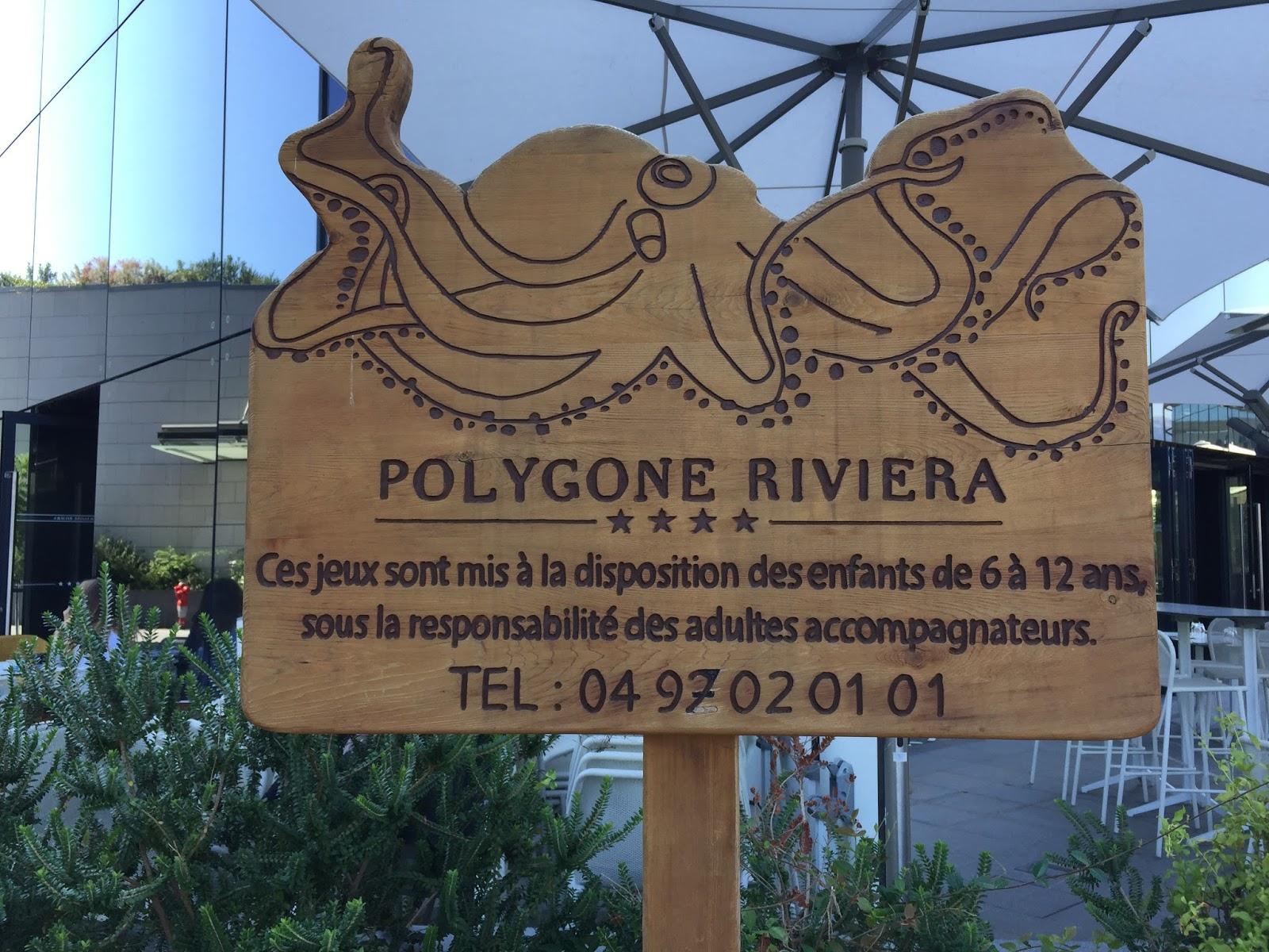 aires de jeux du 06 alpes maritimes polygone riviera. Black Bedroom Furniture Sets. Home Design Ideas