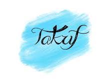 Takrif, Definisi, Pengertian, Bahasa dan Istilah