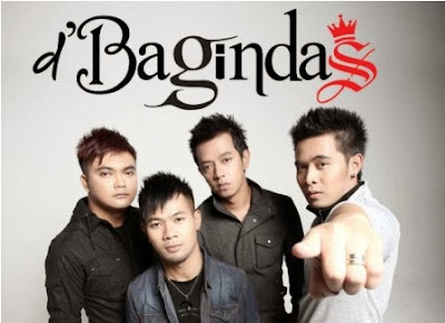 Download Lagu D`Bagindas Full Album terbaru langkap