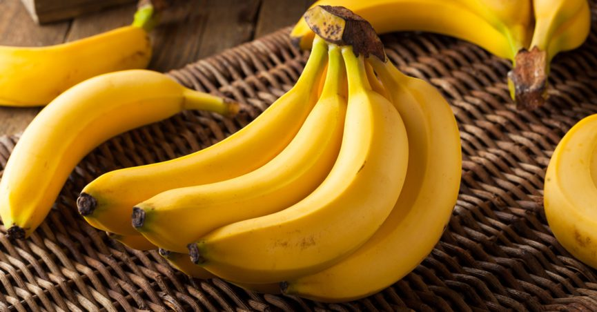 Bananas_things_you_did_not_know
