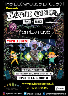 https://www.theplayhouseproject.uk/2019/07/family-rave-with-dave-beer-back-to.html