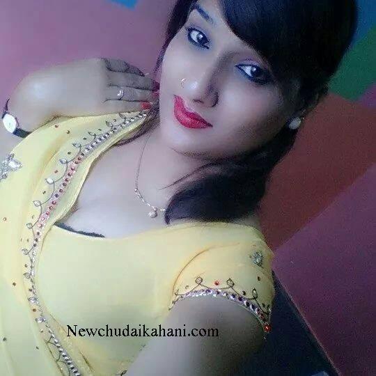 Kamapisachi tamil actress