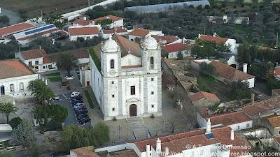Castro Verde