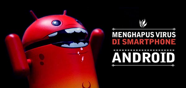 Cara Menghapus Virus Dеngаn CM Security