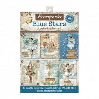 http://www.foamiran.pl/pl/p/STAMPERIA-BLOK-PAPIEROW-SCRAP.-11%2C4x16%2C5cm-BLUE-STARS-24szt/1473