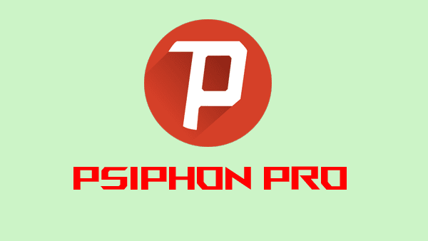 download psiphon pro mod unlimited