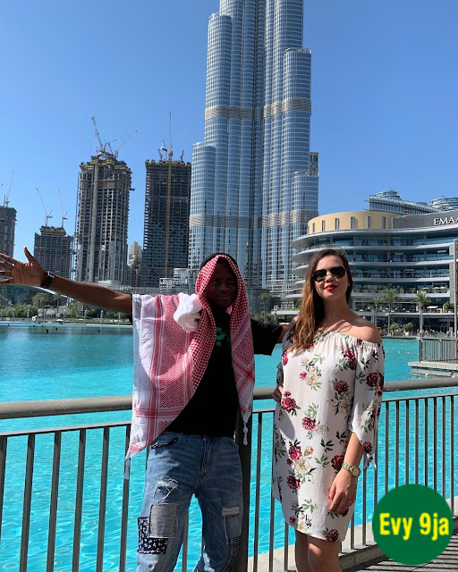 Sydney talker in dubai