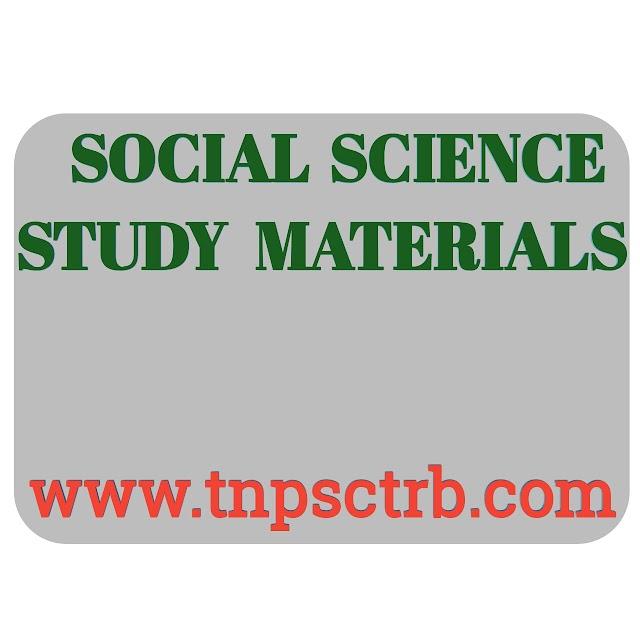 Tnpsc-tet study materials ஆறாம் வகுப்பு- சமூகஅறிவியல் -வரலாறு என்றால் என்ன?