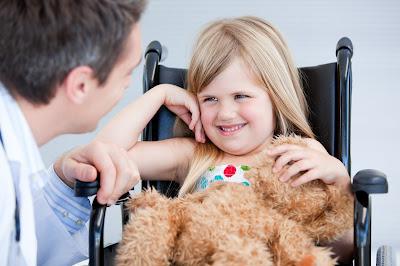 pediatric medical malpractice florida