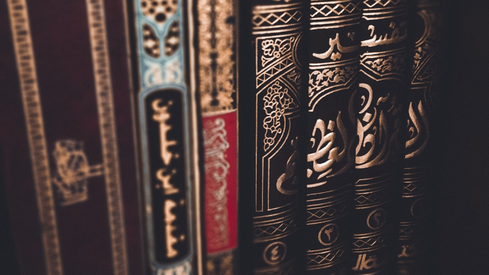 Bantahan Julukan Wahhabi Untuk Syaikh Muhammad bin Abdil Wahhab