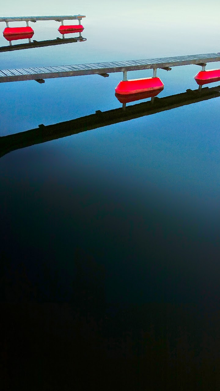 Lumia 640 Baixe o papel de parede do Lumia 640 oficial 8