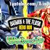 Batman & The Flash: Hero Run v2.3 Apk Mod [Money]