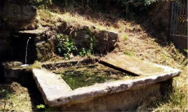 rehabilitacion-fuentes-lavaderos