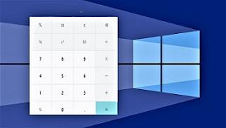 استخدام الالة الحاسبة ويندوز لتحويل %D8%A7%D8%B3%D8%AA%D
