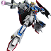 Gundam Diorama Front: ACE Mobile Suit Game Play Videos