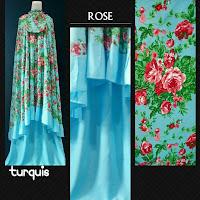 http://www.bajubalimurah.com/2016/01/mukena-rose.html