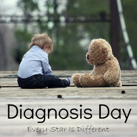 Diagnosis Day