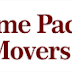 Packers and Movers Whitefield