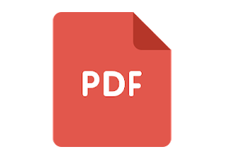 PDF Converter & Creator Mod Apk