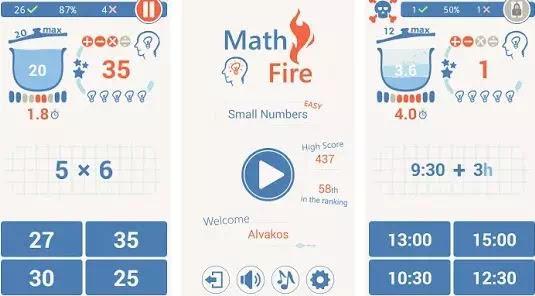 game matematika terbaik Android-3