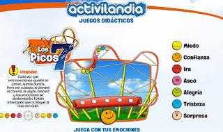 http://www.activilandia.aecosan.msssi.gob.es/juegos/siete-picos/index.html