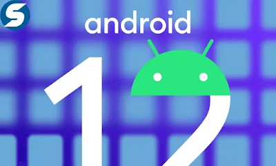 اندرويد 12,تحديث اندرويد 12,android 12,اندرويد,وصول اندرويد 12,اندرويد 11,تحديث اندرويد,أندرويد 12,مميزات اندرويد 12,تحديث هواتف اندرويد,سامسونج اندرويد 11,تنزيل اندرويد 12,تحميل اندرويد 12,اندرويد ١٢,اندرويد12,android 12 update,موعد تحديث أندرويد 12,أندرويد,مميزات اندرويد 11 في واجهة شاومي miui 12,android 12 features,miui 12,خصائص اندرويد 12,اندروي 12,خلفيات اندرويد 12,مراجعة اندرويد 12,تحديث اندرويد 11,معلومات عن اندرويد 12,مميزات اندرويد 11,برامج اندرويد,أول نظرة على اندرويد 12,الاندرويد