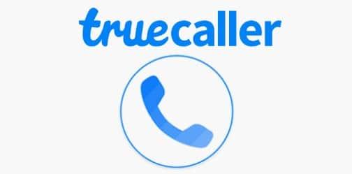 Truecaller Premium MOD APK v11.42.3