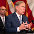 Abbott rejects use of military to stop protests: 'Texans can take care of Texas'