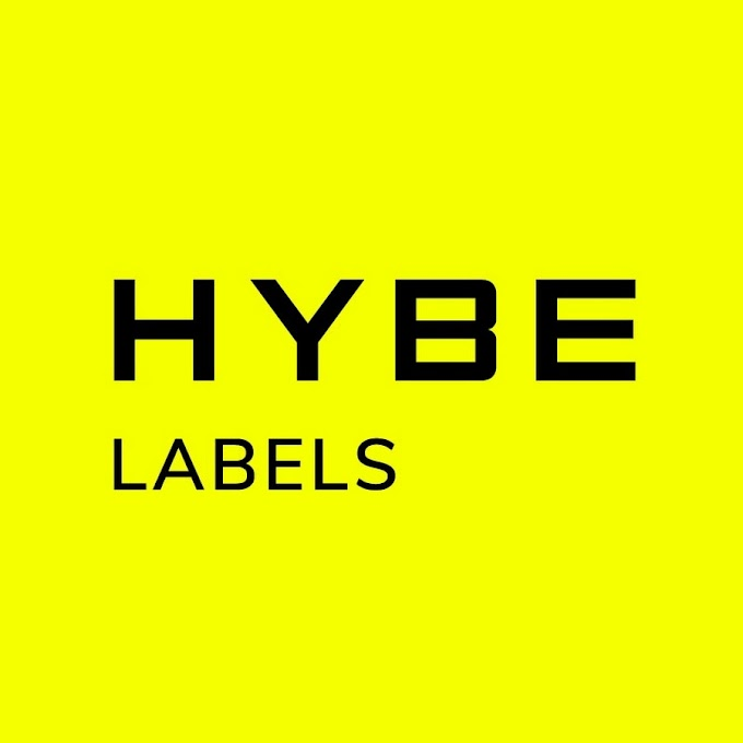 Hybe Labels  (BTS Labels) Internship and Career Opportunity