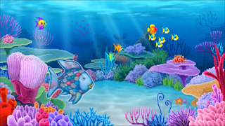 Il pesce più bello