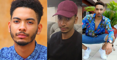 BBNaija 2018: I disgraced my mother — Kbrule on disqualification