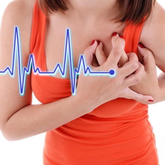 Faktor Risiko Terbesar Penyakit Jantung dan Diabetes