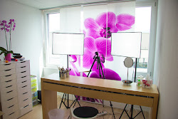 studio makeup background vanity detailed included updated which