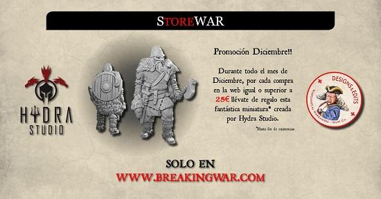 http://breakingwar.com/store/es/