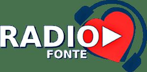 Ouvir agora Rádio Fonte - Web rádio - Belo Horizonte / MG