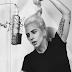 Entrevista completa de Lady Gaga para la revista NME
