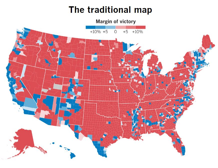 gov the electoral college notes 42114 The us electoral college was established in article ii, section i, of the united states constitution, and was later modified by the twelfth and twenty-third amendments, which clarified the process.