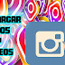 Descargar imagenes y Videos De Instagram