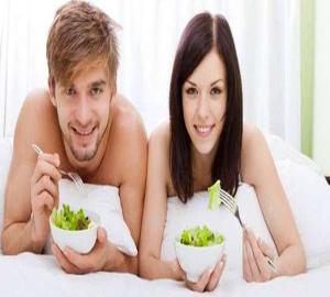 resep, sayuran, makanan,  penambah gairah, pembangkit gairah seksual wanita, penambah vitalitas, perangsang nafsu wanita