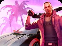 Download Gangstar Vegas v3.1.0r MOD APK+DATA (Unlimited Money VIP)