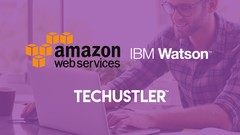 Building Chatbots with Amazon Lex and IBM Watson