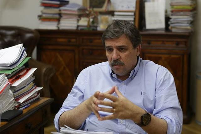 ΣΥΡΙΖΑ: Προστατέψτε ΤΩΡΑ τους ανθρώπους της «πρώτης γραμμής»!
