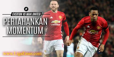 http://ligaemas.blogspot.com/2016/12/prediksi-everton-vs-manchester-united-4.html