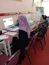 Penerimaan Peserta Didik Baru SMK Farmasi Ikasari Pekanbaru Melalui Online.