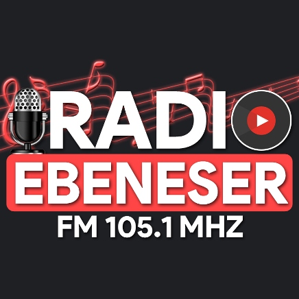 FM 105.1 MHZ - ¡En vivo!