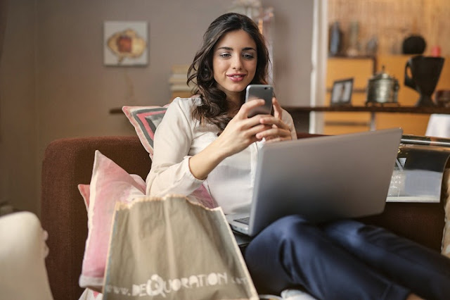 10 best Online jobs from home  without Investment 2019