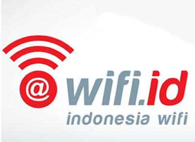 Cara Berlangganan/Daftar Paket Wifi ID Murah Untuk Pelanggan Telkomsel, Speedy dan Flexi, Cara Daftar Paket Wifi ID Murah Untuk Pelanggan Telkomsel, Speedy dan Flexi , apa itu wifi.id ?, internet SSID wifi, Cara mempercepat koneksi internet,  Cara Daftar Wifi.id Versi Gratisan atau Free,  Cara daftar wifi.id bagi pengguna Flexi (SSID : @wifi.id, Flexi Zone ).  Cara daftar wifi.id bagi pengguna Flexi (SSID : @wifi.id, Flexi Zone ).  Cara daftar wifi.id Gratis menggunakan kartu telkomsel (SSID : @wifi.id, FlashZone).  Cara Daftar Wifi.id Gratis.