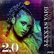 Mp4: Diva Syxxty - Waka Waka | Dir. by Victor Idi Peters