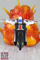 Super Mini-Pla Jet Condor 07